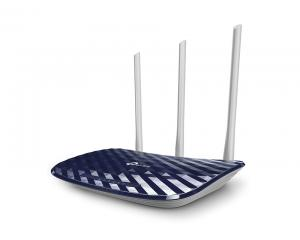 Roteador Wireless TP Link AC750