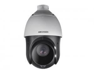 Speed Dome Ip 2M 15X DS-2DE4215IW-DE Hikvision